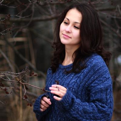 Эля Баширова