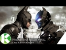 Best Music Mix 2016 1 ¦ ♫ 1H Gaming Music ♫ ¦ Dubstep, Electro House, EDM, Trap