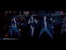 Raabta_Title_Song__Full_Video _Deepika_Padukone__Sushant_Singh_Rajput__Kriti_Sanon Pritam_(
