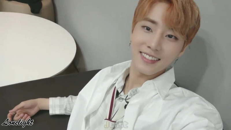 Day6 ~ YoungK ⁄ i love you
