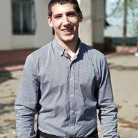 Аватар Кирилла Севастьянова