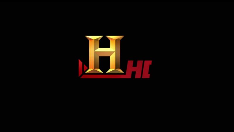 History Channel HD_ Self Promo [1080p]