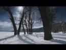 Тимур Рахманов   Судьба.mp4