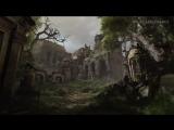 Witchfire [game trailer] от создателей Painkiller и Bulletstorm