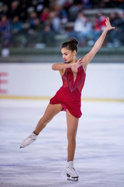 Софья Самодурова - Страница 2 A5ahy2o2ps0
