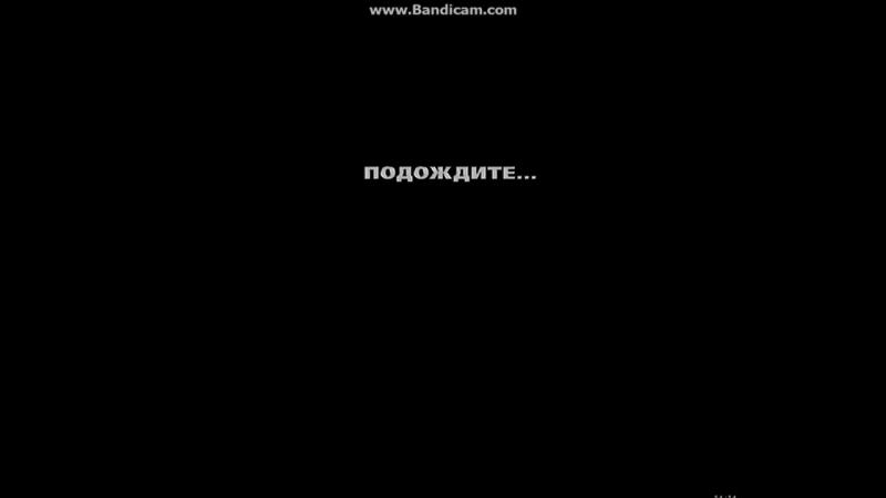 [MashininLive] Моя тачка 3D - Обзор Москвич 412 (Макс. Прокачка) (Гонки, проверка на скорость)