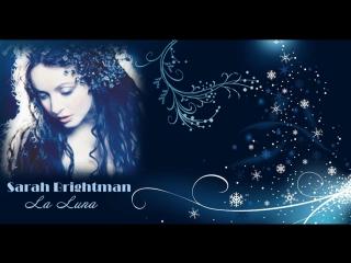 Sarah Brightman - La Luna - Royal Christmas Gala, Live in St.Petersburg