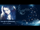 Sarah Brightman - La Luna - Royal Christmas Gala, Live in St.Petersburg
