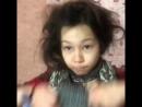 Зарина Нұржанова 👏