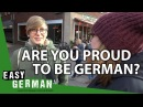 Are you proud to be German Easy German 233