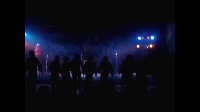 『 배운지 1개월만에!! 2007년도 지민이 희귀영상 』 BTS JIMIN (방탄소년단 지민) 첫공연 영상