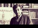 Noam Chomsky on Howard Zinn