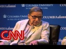 Ruth Bader Ginsburg: Politicization of Judiciary is 'distressing'