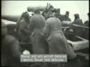 Севастополь, Крым 1941-1942 гг. Немецкая хроника.