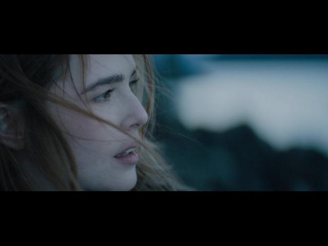 концовка отрывка из фильма Матрица времени-2017