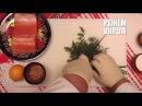 Видеорецепт как приготовить блины с лососем