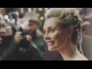 Нэшвилл 6 сезон / Трейлер №2 с русскими субтитрами
