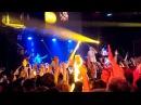 Тони Раут и Гарри Топор - Боги спустились с небес Концерт в Москве 15.12.17