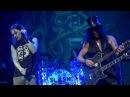 Slash Civil War ☆ Guns N`Roses