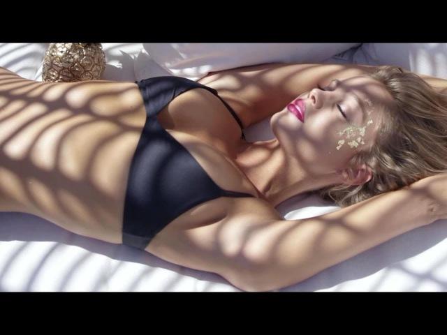 Tom Boxer feat. Antonia - Morena (Moresst Olmega Remix)