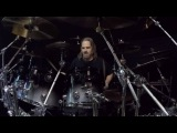 Fates Warning White Flag (Drum &amp Bass Play-Through)