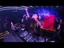 2015 DJ Rana @ Taiwan Club Room18