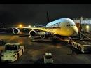 РЕЙС 800 - ЗА СЕКУНДУ ДО КАТАСТРОФЫ! ВСЕ ПОДРОБНОСТИ FLIGHT 800 JUST BEFORE THE ACCIDENT!