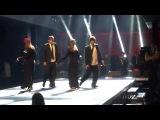 სუხიშვილები ცეკვა ქართული ახალი ინტერპრ&#4308