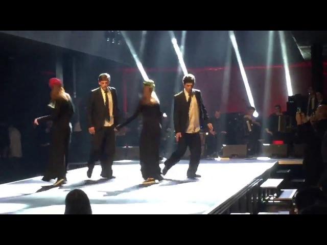 სუხიშვილები ცეკვა ქართული ახალი ინტერპრ4308