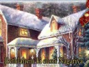 Yeshu Paida Hua (Hindi Christmas Song) Родился Иисус