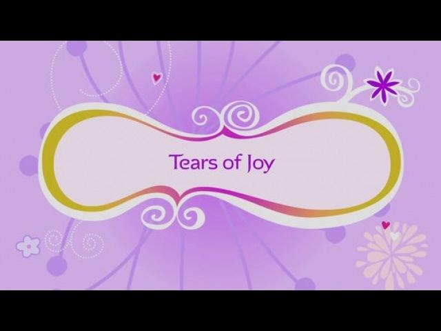 Mia & Me - S01E24 Tears Of Joy 1080p Netflix HDMania - Видео Dailymotion