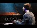 Dusk Till Dawn - ZAYN ft. Sia (Piano Cover) - Costantino Carrara