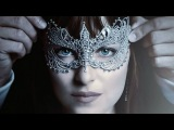 Danny Elfman On His Knees - Fifty Shades Darker Soundtrack - YouTube