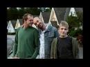 Замечательный фильм Патрик 1 5 Швеция 2008 комедия драма