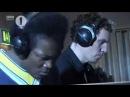 Вот как надо делать реальный Drum`n`Bass Видео 3K