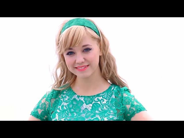The world's best dance beautiful girls the music is a Cover of the song beer Faun Tanz mit mir