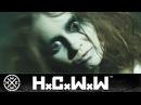 GREENWICH - MELANCHOLY - HARDCORE WORLDWIDE OFFICIAL HD VERSION HCWW