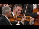 Neujahrskonzert 2018 - Wiener Philharmoniker New Year's Concert
