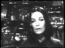 Marie Laforet - Manchester et Liverpool 1966