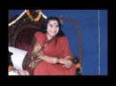 1976 0330 Gudi Padwa Meditation In Thoughtless Awareness New Delhi India subtitles