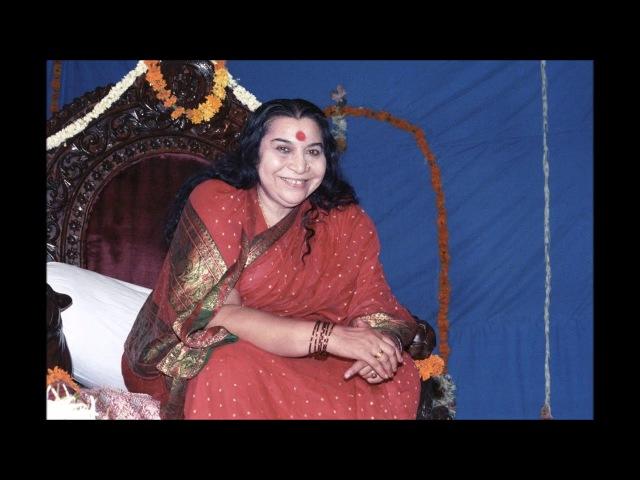 1976-0330 Gudi Padwa, Meditation In Thoughtless Awareness New Delhi, India, subtitles