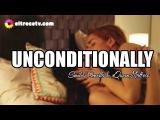 Unconditionally - Flozmin