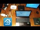 IP видеонаблюдение 3 Онлайн видеонаблюдение просмотр камер с компьютера