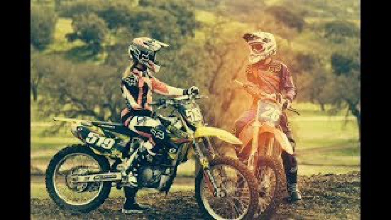 Enduro is Awesome 2018 2