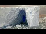 Antarctica - Pan Flute Gheorghe Zamfir