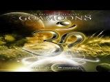 Ovnimoon Goa Moon Vol 8 (Progressive Psychedelic Trance 2 Hr DJ Mix)