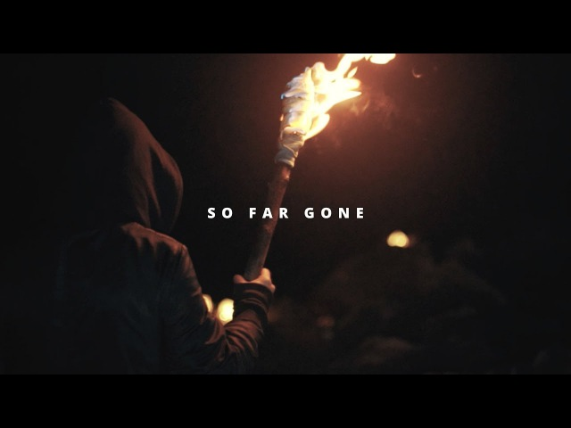 Prospective - So Far Gone [Official Music Video]