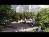 Крым, Ялта. Продажа квартиры в центре... Звоните сей час, завтра может не быть.