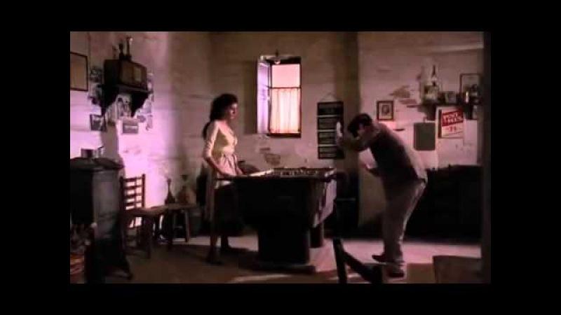 ▶ The Postman Il Postino Luis E Bacalov Soundtrack World Italian Cinema YouTube 360p