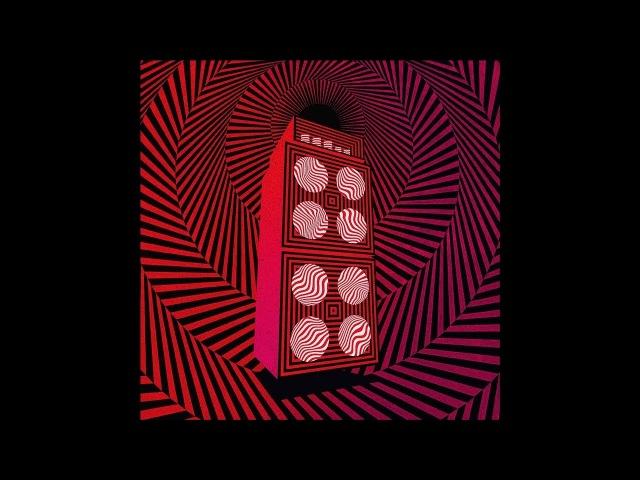 Pressor — Weird Things ( full album v i s u a l s by .noa )